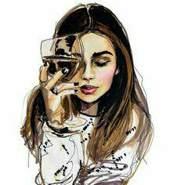 fulya54's profile photo