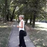 anav742891's profile photo
