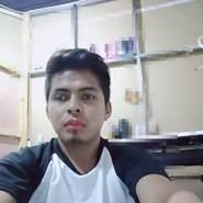 enriquep495187's profile photo