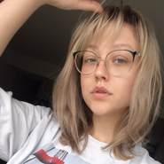 jessy419153's profile photo