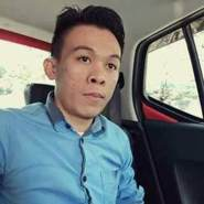 ronaldf279272's profile photo