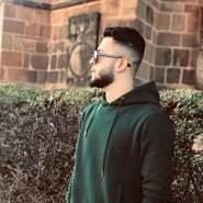 salehz27's profile photo