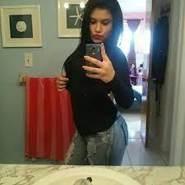 maria6432's profile photo