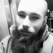 daltonc238536's profile photo