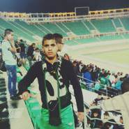 mahdib463083's profile photo