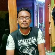 fahrib245757's profile photo