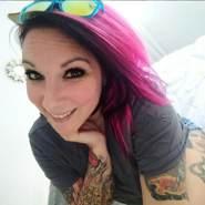 rain376384's profile photo