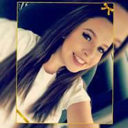 metlin's profile photo