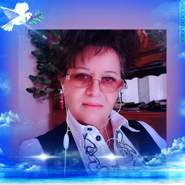 suzanaz773397's profile photo