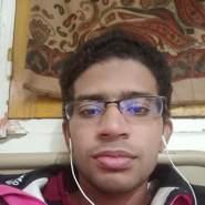 amrmoza830395's profile photo