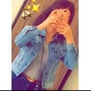 mrmm392's profile photo