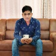 zakir3_01's profile photo