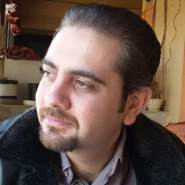 mulhamh447639's profile photo