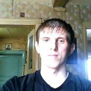 semenm132938's profile photo