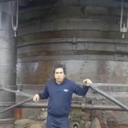 paquito220275's profile photo