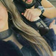 abn_ali200's profile photo