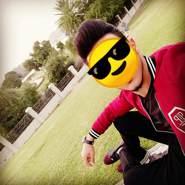 ghnm142's profile photo