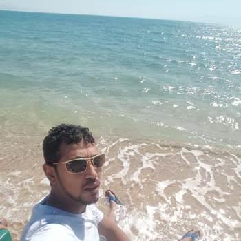 sameh591582_Al Farwaniyah_Svobodný(á)_Muž