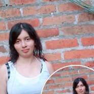 astrida761622's profile photo