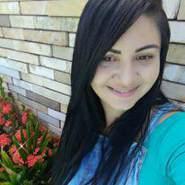 marwam427581's profile photo