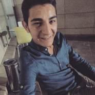 uemitf's profile photo