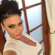 janesinnette483243's profile photo
