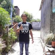 adrianp733's profile photo