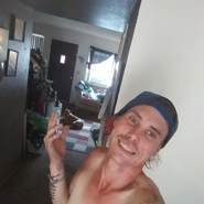 tanners432513's profile photo