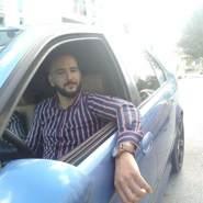 hamzaa941955's profile photo