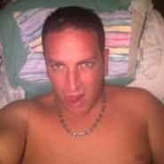 carlosm548014's profile photo