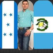 yovanir130683's profile photo