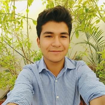 elibraver_Hidalgo_Single_Male
