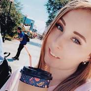 janetj348079's profile photo