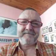 laurawilson121's profile photo