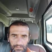 robertov560852's profile photo