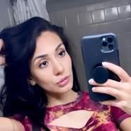 rosegarcia486376's profile photo