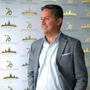 john_mark335's profile photo