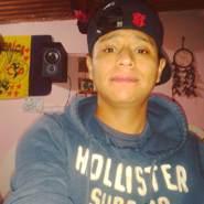 oscarm577369's profile photo