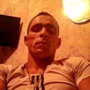 user_fiy0265's profile photo
