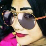 hnoyaa's profile photo