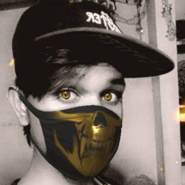 sanjayb143679's profile photo