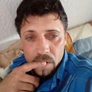 jonij94's profile photo