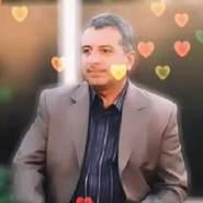 ttaamr's profile photo