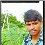 kumarr498559's profile photo