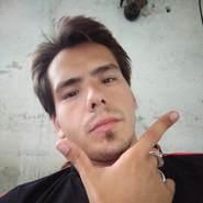 adriangonzalez84's profile photo