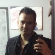 alonso824598's profile photo
