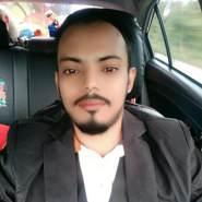 user_agfm89's profile photo