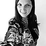 marcelkan's profile photo