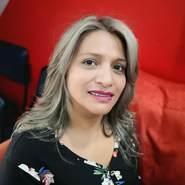 monicam127908's profile photo