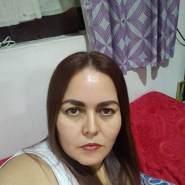 edilma69's profile photo